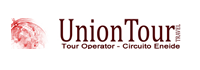 banner_union