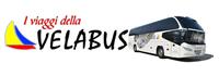 banner_velabus