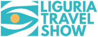 banner travel-show liguria
